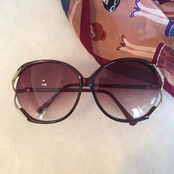 e38fe5f6e0cc Accessories - Cool 70s Style Shades